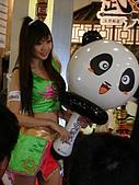 2008台北電腦展:DSC03879.JPG