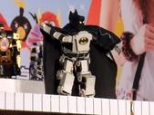 玩具展:DSCF6315.jpg