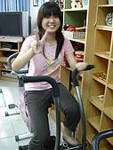2007暑期育樂營志工:DSC06148.JPG