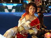 2008台北電腦展:DSC03823.JPG