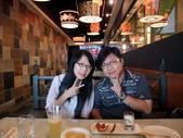 入伍前小聚餐:照片 2008.jpg
