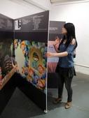 2012台灣設計展:設計展 032.jpg