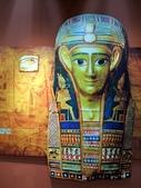 埃及展:照片 972.jpg