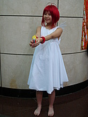 CWT-PARTY-XI:DSC01229.JPG