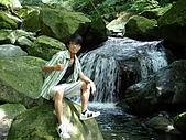 青山老梅:DSC01887.JPG