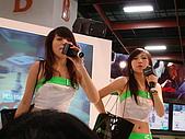 2008台北電玩展:DSC09164.JPG
