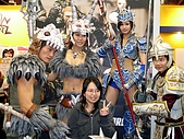 台北電玩展:DSC06405.JPG