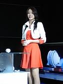 2007台北資訊展:DSC08642.JPG
