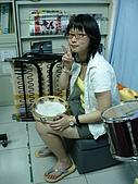2007暑期育樂營志工:DSC06180.JPG