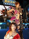2008台北電腦展:DSC03824.JPG
