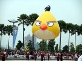 大氣球遊行:大氣球遊行 594.jpg