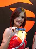 2008台北電腦展:DSC03666.JPG