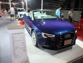 2012高雄車展:DSCF4594.jpg