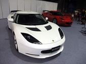 2012高雄車展:DSCF4702.jpg
