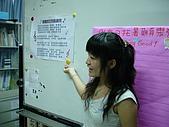 2007暑期育樂營志工:DSC06184.JPG