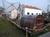 紅毛港文化園區:紅毛港文化園區 039.jpg