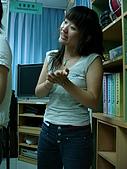 2007暑期育樂營志工:DSC06218.JPG