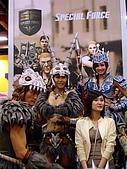 台北電玩展:DSC06407.JPG