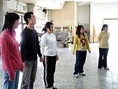 兩校聯合寒訓:DSC02846