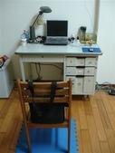 大社寢室:1526843025.jpg