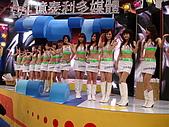 2008台北電玩展:DSC09172.JPG