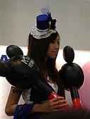 2008台北電腦展:DSC03869.JPG