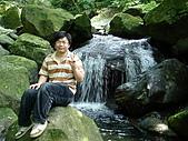 青山老梅:DSC01889.JPG