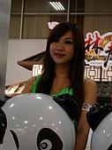 2008台北電腦展:DSC03894.JPG