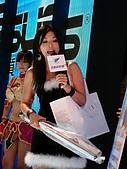 2008台北電腦展:DSC03764.JPG