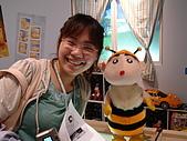 2007暑期育樂營志工:DSC06286.JPG