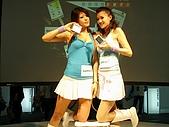 2007台北資訊展:DSC08627.JPG