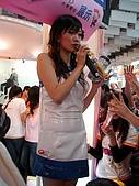 2007台北資訊展:DSC08688.JPG