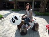 壽山動物園:1042689178.jpg