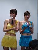 2008台北電腦展:DSC03621.JPG