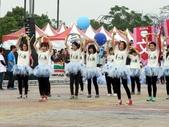 夢時代氣球遊行:DSCF5077.JPG