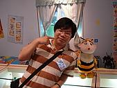 2007暑期育樂營志工:DSC06293.JPG