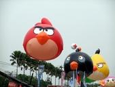 大氣球遊行:大氣球遊行 586.jpg