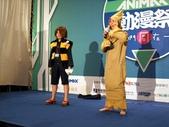 Animax動漫祭:Animax動漫祭 013.jpg