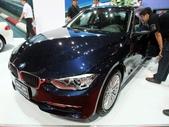2012高雄車展:DSCF4736.jpg