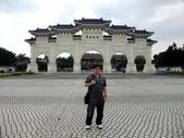 中正紀念堂:1555692230.jpg