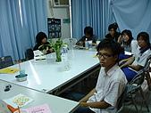 2007暑期育樂營志工:DSC06090.JPG