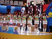 2008台北電玩展:DSC09173.JPG