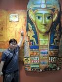 埃及展:照片 974.jpg