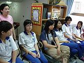 2007暑期育樂營志工:DSC06088.JPG