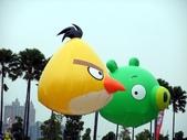 大氣球遊行:大氣球遊行 595.jpg