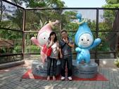 壽山動物園:1042689180.jpg