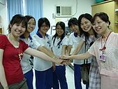 2007暑期育樂營志工:DSC05934.JPG