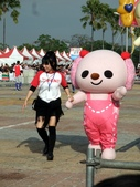 夢時代氣球遊行:DSCF5088.JPG