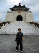 中正紀念堂:1555692232.jpg