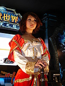2008台北電腦展:DSC03814.JPG
